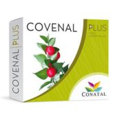 covenal